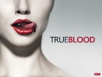 true-blood-serie-1-02