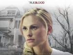 true-blood-serie-1-03