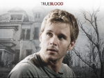 true-blood-serie-1-06