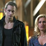 Sezóna 2 – Epizoda 8 – Časovaná bomba