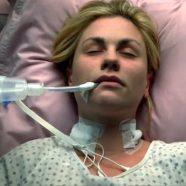 Sezóna 3 – Epizoda 7 – Tvrdý dopad