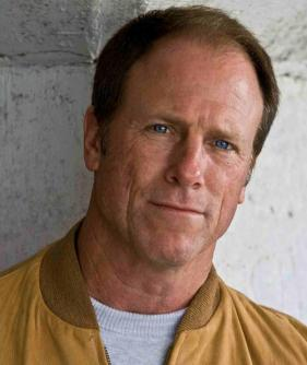 louis herthum wikipedia
